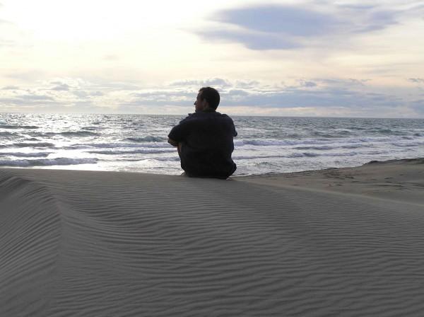 Spiritual Disciplines: Inward, Outward, Corporate