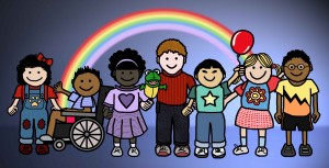 Special Needs: Creating an Inclusive Church Culture