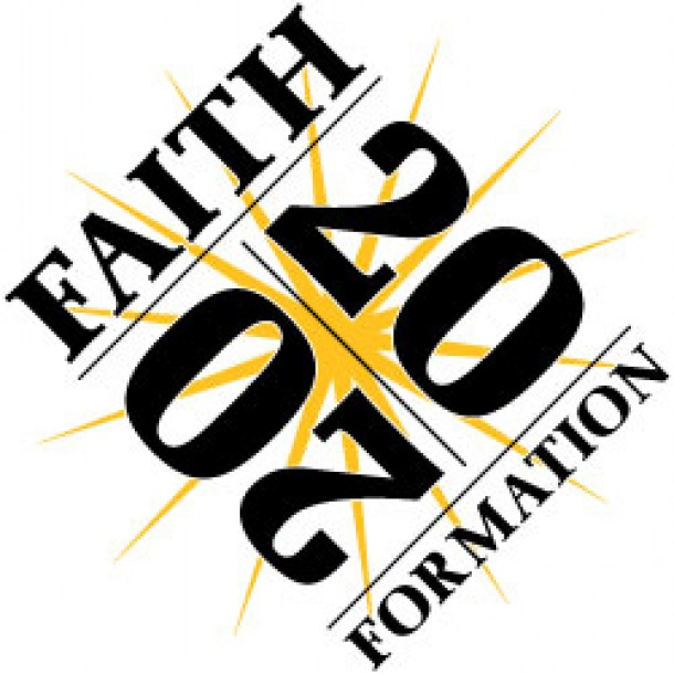 The Future of Faith Formation in Your Congregation: Part 2