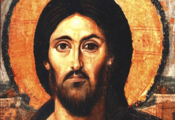 Becoming the Story We Tell: Renewing our engagement with Christ crucified and risen