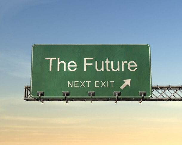 The Future of Faith Formation in Your Congregation: Part 1