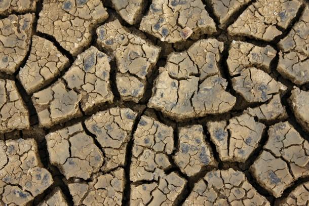 drought desert sand earth