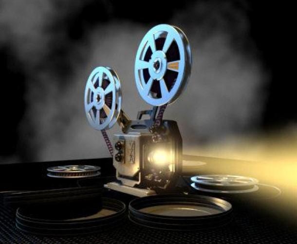 movie video