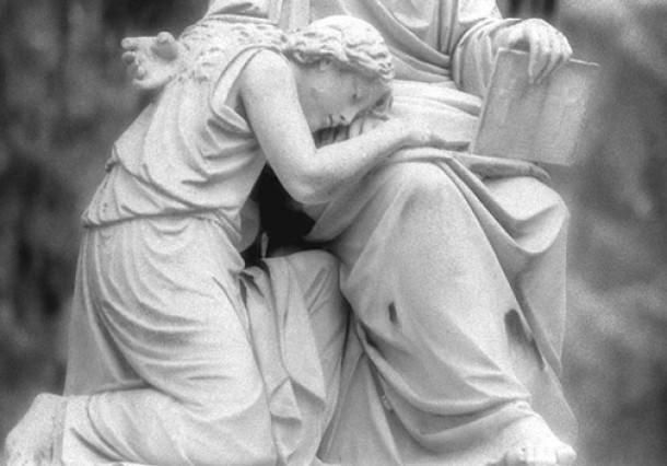 7 Tips For Comforting Others
