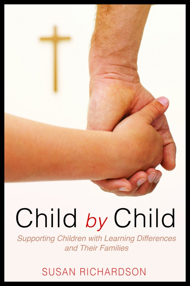 ChildbyChild