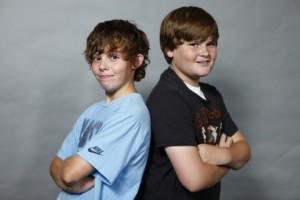 boys teens