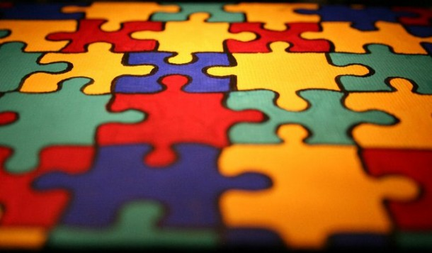 Autism in the Classroom: Tips for Teachers