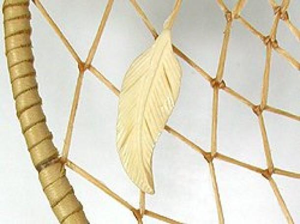 Seeking God's Justice for All: Lenten Study 2012