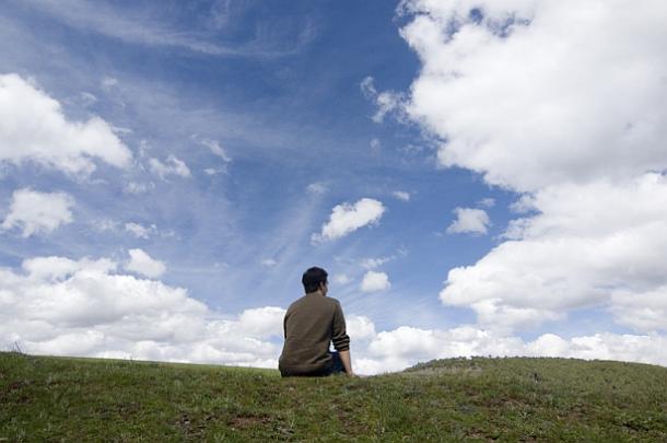 Reflection: Failing Lent