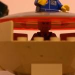 Lego Riley Jonah