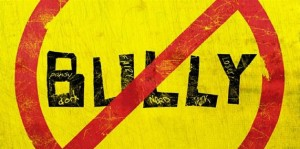 Movie Review (and reflections): Bully