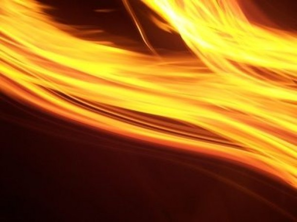 Practical and Fun Ideas for Pentecost
