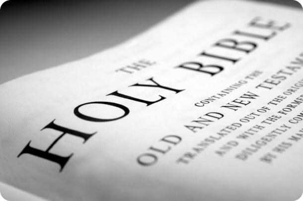 On Independence Day: What Does the Bible Say about Freedom?