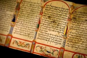 Digging Deeper: Jesus and his Teaching Milieu