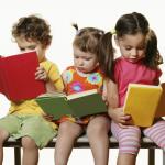 books-kids