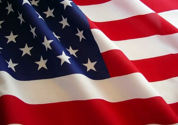 Christian Resources and Prayers for Veterans Day