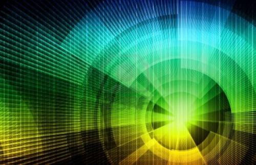 internet world wide web colors