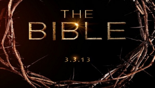 TV Miniseries: The Bible
