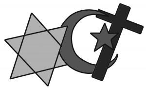 Exodus Conversations: An Interfaith Resources