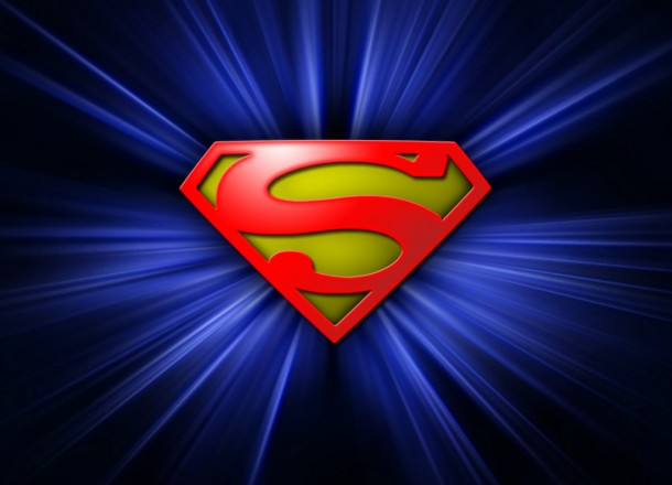 Reflection: Have we Turned God into Superman?