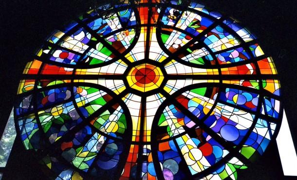 God Talk: Encouraging Faith Language in Ministry