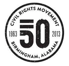 Civil Rights Sunday