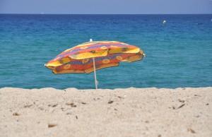 Beach_umbrella