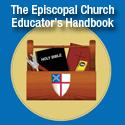 EpisXEdHandbook