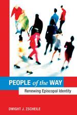 PeopleoftheWay