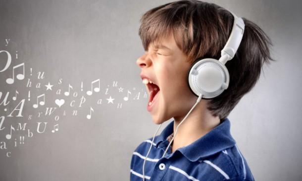 10 Tips for Teaching Children a Song