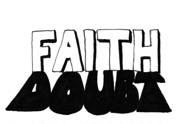 Youth, Doubt, and Grace