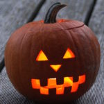 pumkin halloween