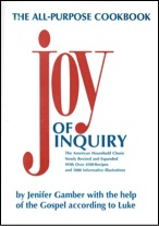 joy of inquiry
