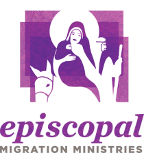 http://www.episcopalmigrationministries.org/