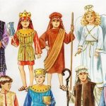 Christmas Pageant Ideas, Tips, and Scripts