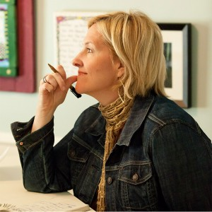 Why Christians are Excited about Brene Brown