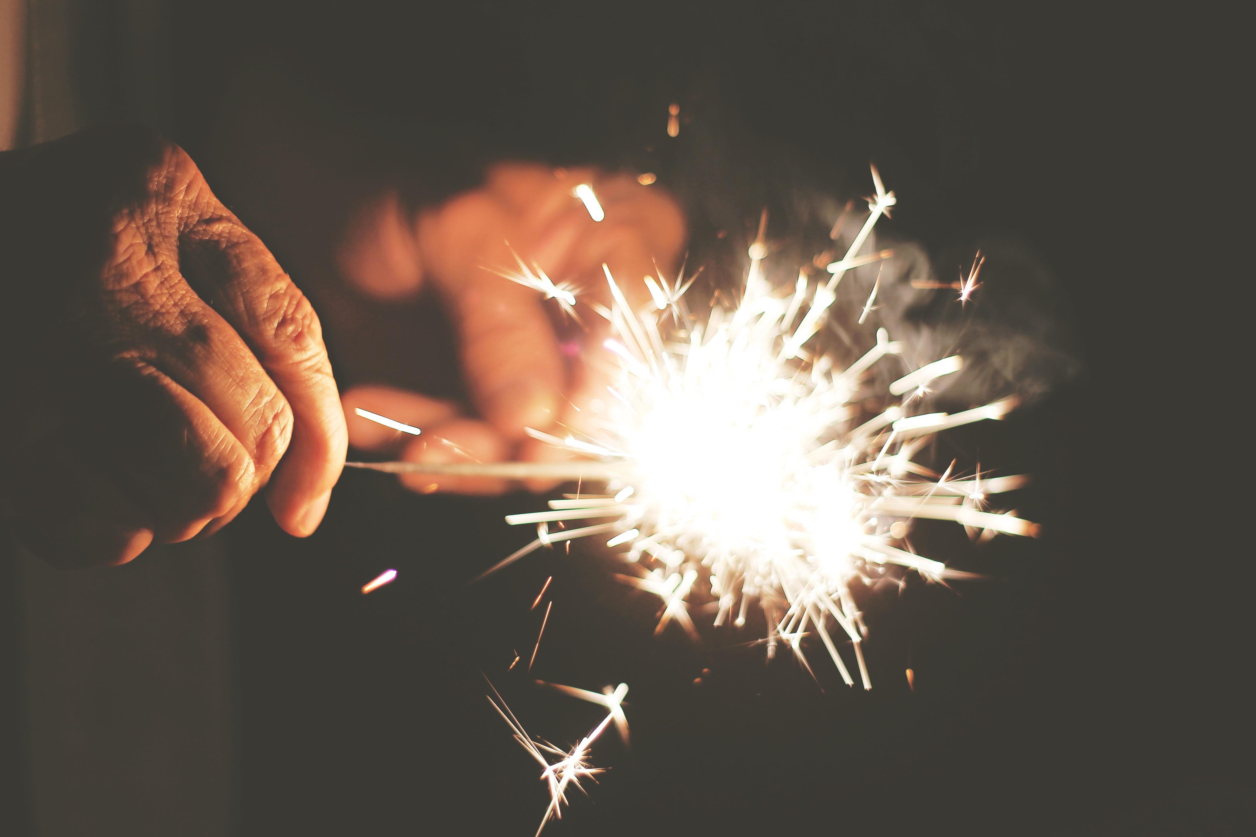 Celebrating Epiphany at Church: 5 Fresh Ideas