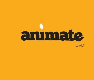 AnimateDVDh