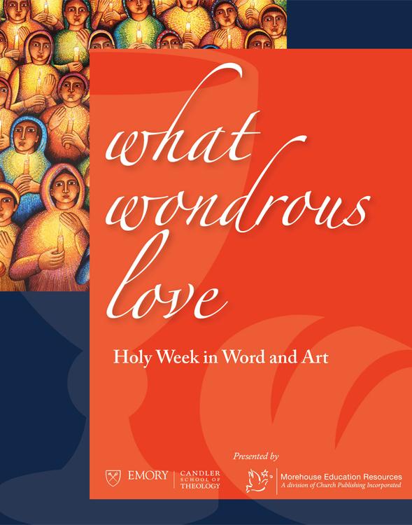 What Wond Love DVD full rgb