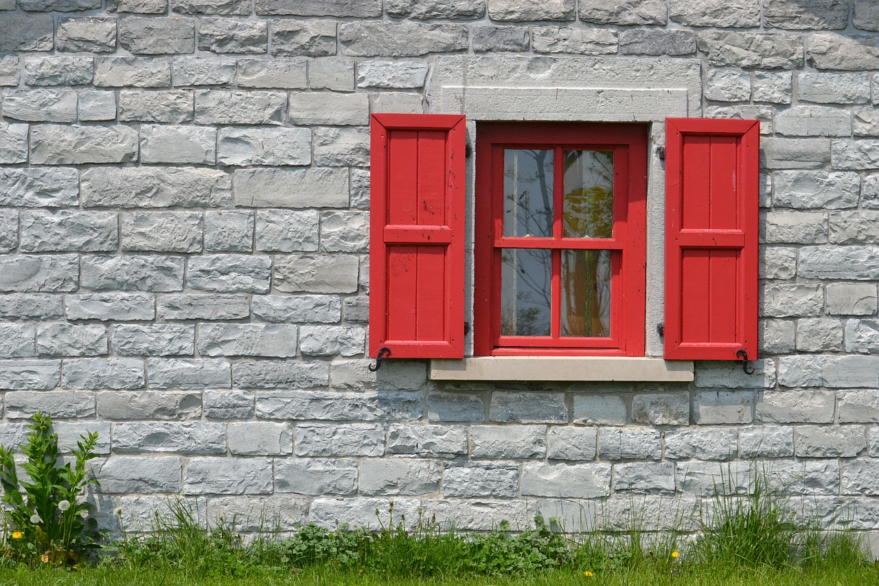 Reflection: A Resolve to Practice Faith at Home