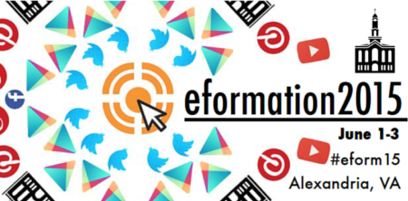 eformation logo
