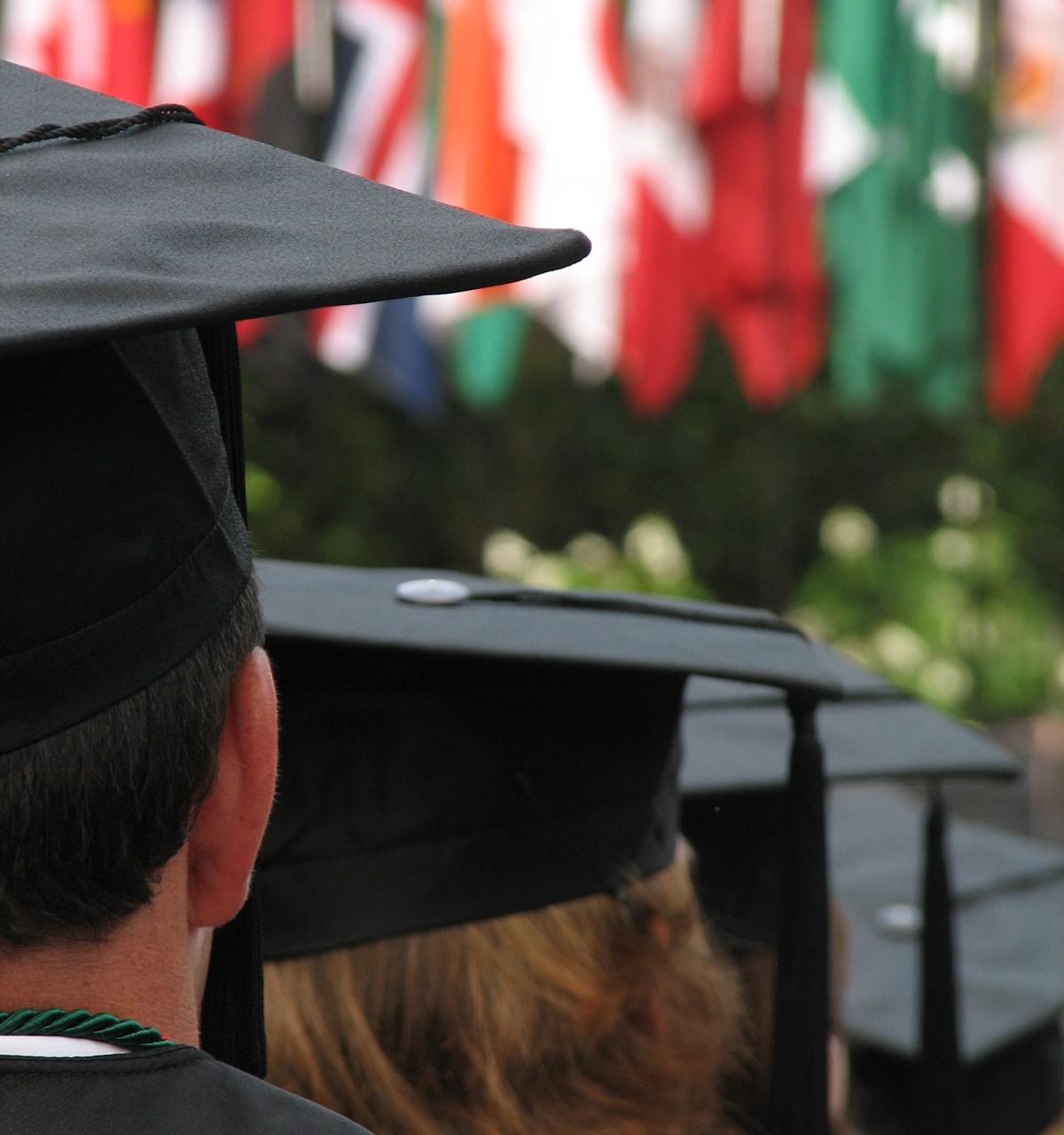 Gifts for Graduating Seniors