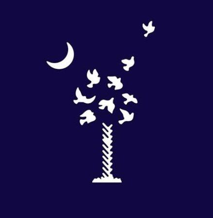 Pray with Charleston