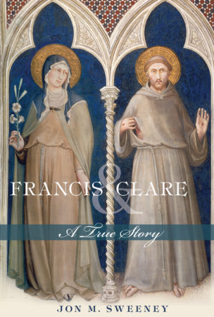 FrancisandClare_front_300