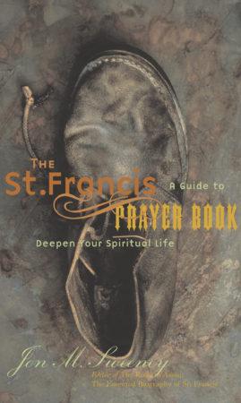 St Francis 300dpi