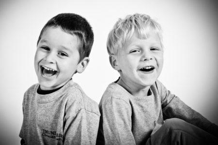happy kids boys children2