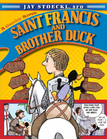 saint-francis-and-brother-duck-20