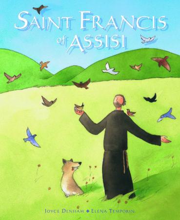 saint-francis-of-assisi-32