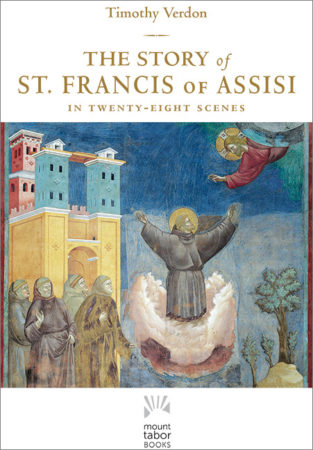 the-story-of-saint-francis-of-assisi-as-told-in-the-twenty-eight-frescoes-of-the-basilica-of-san-francesco-7