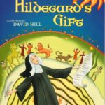 Hildegards Gift book
